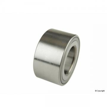 Drill fluid sulfonated phenol formaldehyde resin