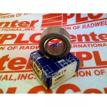 Chemicals Phenolic Novolac Resins for Loom accessories