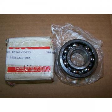Dioctyl Dimethyl Ammonium Chloride 80% Surfactant, Ddac80%