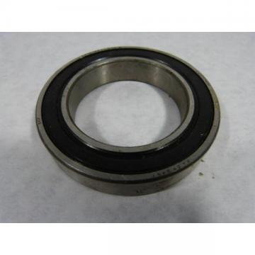 Excellent quality granular Organic Fertilizer with Humic Acid