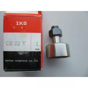 Organic Fertilizer Used on Agricultural Crops
