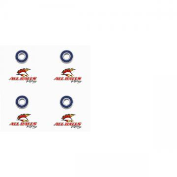 Agricultural Use Super Potassium Humate Organic Fertilizer