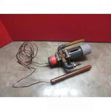 99% Min L - Lysine CAS 56-87-1 L - Lizine Cormob Crystalline For Biochemical Research