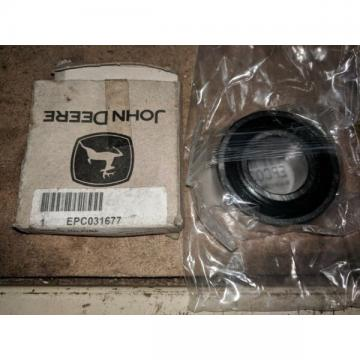Feed Grade Lysine HCl 98.5% for Animal Nutrition