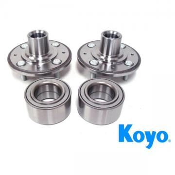 Hot selling calcium carbide price 50-80mm calcium carbide for sale