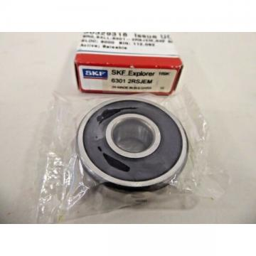High Quality Various Types Fully/Semi Refined Paraffin Wax