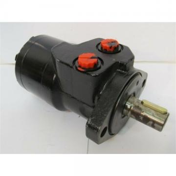 White Granular Semi Refined Paraffin Wax for Candle/Crayon/Paper