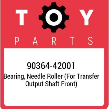 Fully Refined Paraffin Wax for Sale