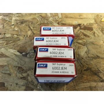 Semi/Fully Refined Paraffin Wax 58/60 for Candle