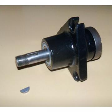 High Quality Supply D Tartaric Acid