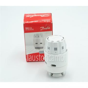 Food Antioxidants Food Additive L (+) Tartaric Acid with High Purity and Beat Price