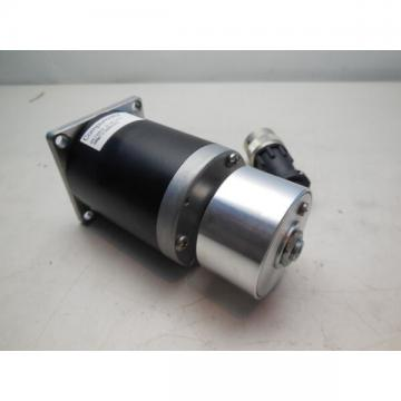 Health Raw Material D-Tartaric Acid CAS 147-71-7 with High Quality