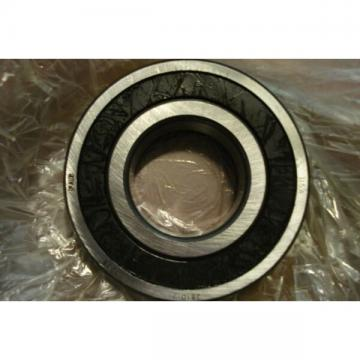 High purity aibn initiator 2,2'-Azobis(2-methylpropionitrile) supplier 78-67-1
