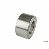 Injection grade phenolic moulding compound pla pellets for handles powder factory price