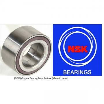 C7H6O2 Phenol Formaldehyde Resin , 99% Rosin Modified Phenolic Resin