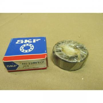 Methacryloyloxyethytrimethyl Ammonium Chloride 5039-78-1 DMC For Organic Synthesis