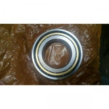 Used in beer yeast china wholesale market ammonium chloride
