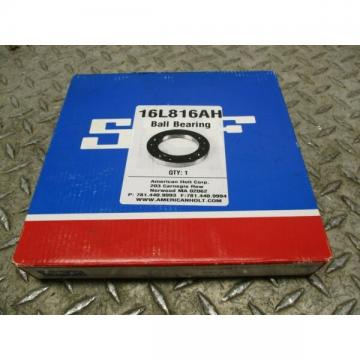 Ammonium Chloride 99.5% Used as Electroplating Bath Additive