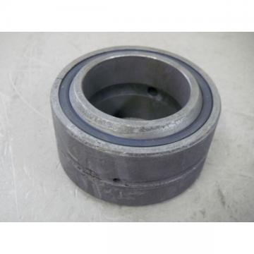 Ammonium Sulphate N20.5% For Fertilizer Use / Ammonium Sulphate Fertilizer