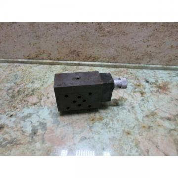 Organic Fulvic Acid Chelated Zinc Fertilzier for Agriculture