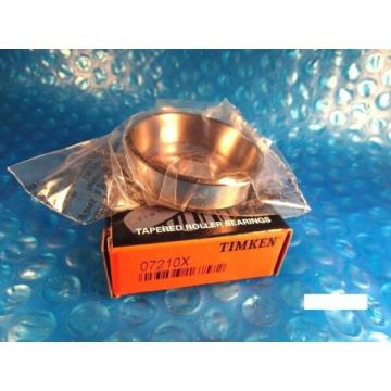 Organic Fertilizer Water Soluble Humic Acid