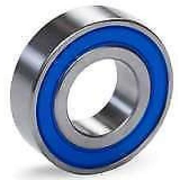 Organic Humic Acid Chelated Zinc Fertilzier