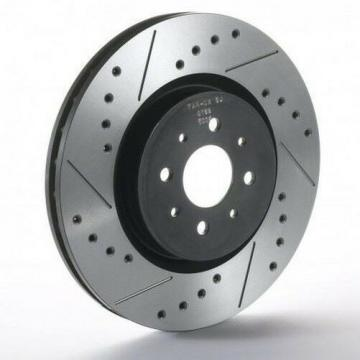 77% Min Dihydrate Flake Cacl2 Calcium Chloride for Oil&Gas Drilling