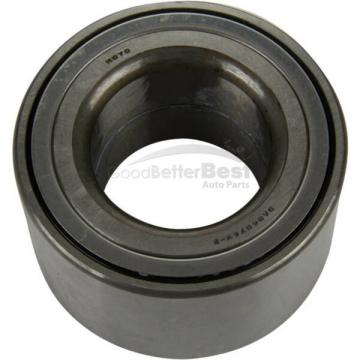 Calcium chloride powder 94%min