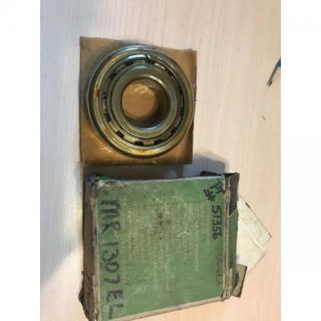 Industrial grade China supplier high quality low price Lithium carbonate