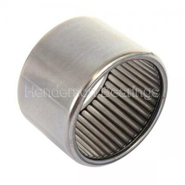99% Industrial Grade Lithium Carbonate Li2CO3