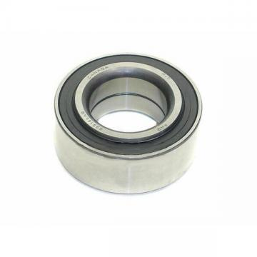Manufacturer Animal Nutritional Products Feed Grade lysine 56-87-1