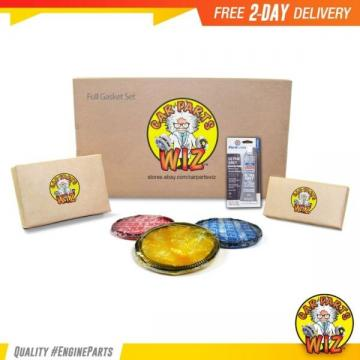 L-Lysine HCl 98.5% Feed Grade for Animal Nutrition