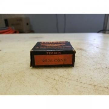 High Quality 50/80mm 295L/KG Calcium Carbide