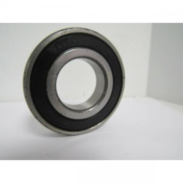 High Purity Mandelic Acid with Best Price