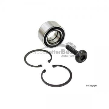High Quality Pure Raw Materials Mandelic Acid Powder