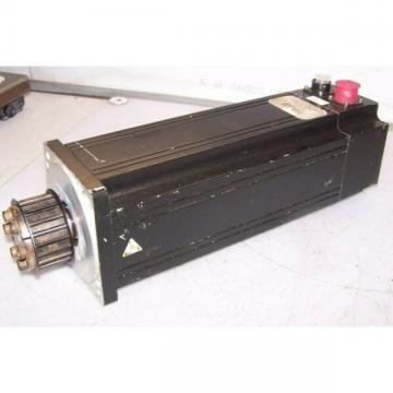Cosmetic ingredient 99% mandelic acid