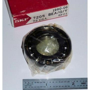 Food Additive L-Tartaric Acid/DL- Tartaric Acid High quality Threaric Acid