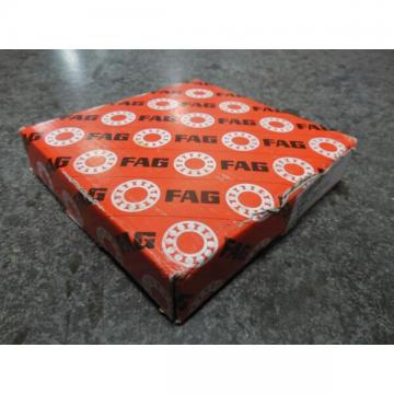 Factory Supply High Quality 2, 2′-Azobis (2-methylpropionitrile) 78-67-1
