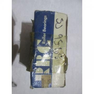 2'-Azobis(2-methylpropionitrile) with high quality