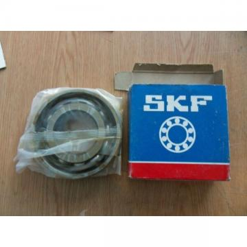 High purity cas 78-67-1 2 2 -Azobis(2-methylpropionitrile) powder