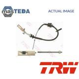 Rosin Modified Phenolic Resin for Offset Ink High-Grade Printing Ink