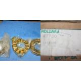 Common usage flake novolac phenolic resin