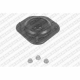 Synthetic Plastics Bakelite Phenolic Resin Powder Cas