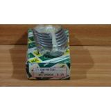 Powdered Novolac Phenolic Resin with Hexamine For Grinding Wheels