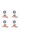 Humic Acid Organic Manure Black Particles Organic Fertilizer China Manufacturer