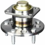 74% Flake Dihydrate Calcium Chloride/Cacl2 Factory Supply