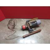L-Lysine HCl 98.5% Animal Nutrition Feed Additives