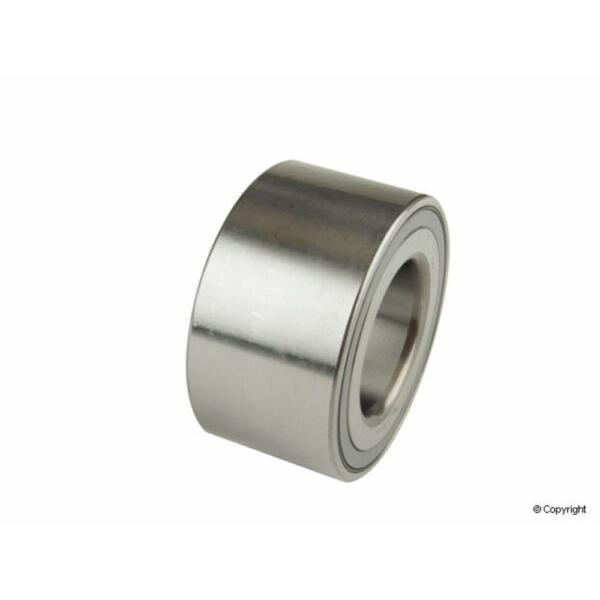 Low Free Phenol Novolac Phenolic Resin Pellets Chemical Resistance For Foundry Resin Coated Sands #1 image