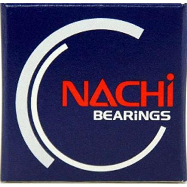 Phenol formaldehyde resin for rubber processing industry #1 image
