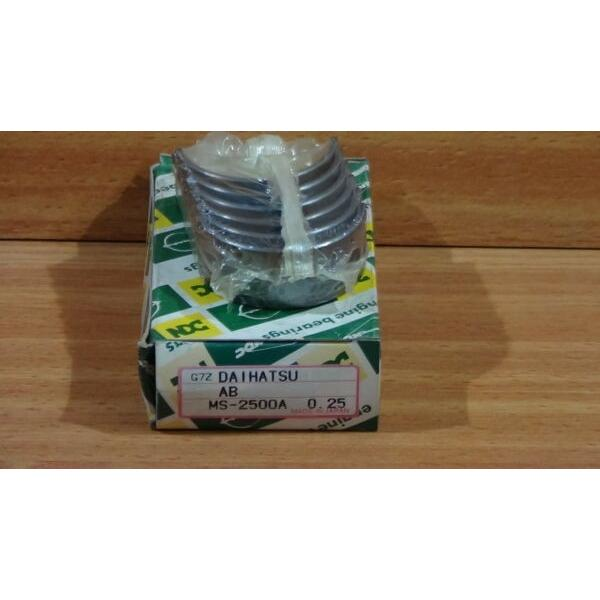 Powdered Novolac Phenolic Resin with Hexamine For Grinding Wheels #1 image